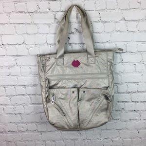 Juicy Couture Shoulder Bag Purse Tote